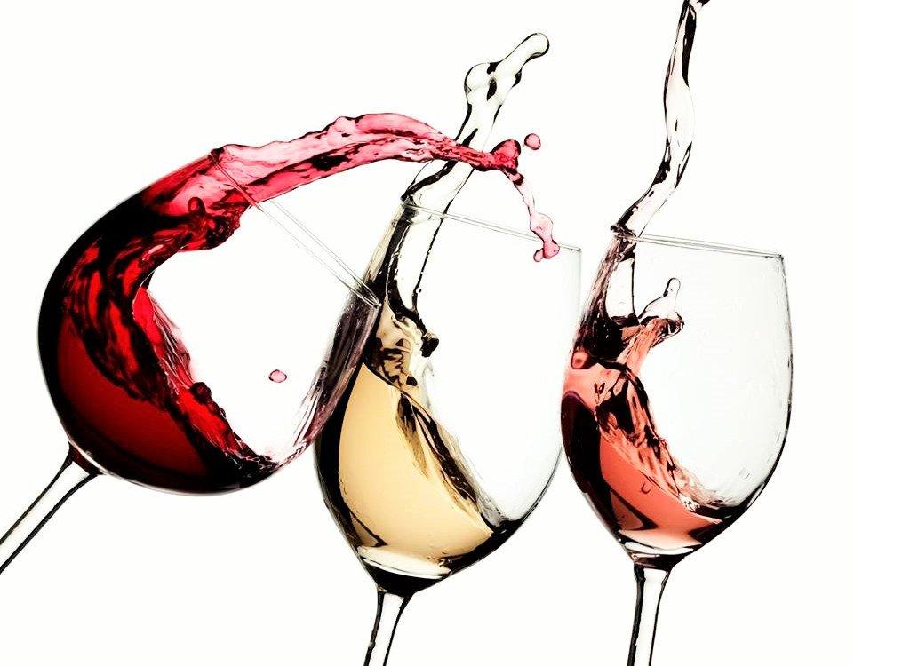 scicli tra vino e barocco