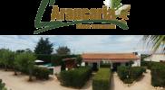 Case vacanza Araucaria