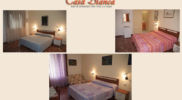 Bed and breakfast Casablanca San vito lo Capo