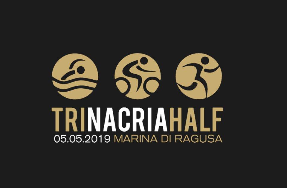 TrinacriaHalf Marina di Ragusa 2019
