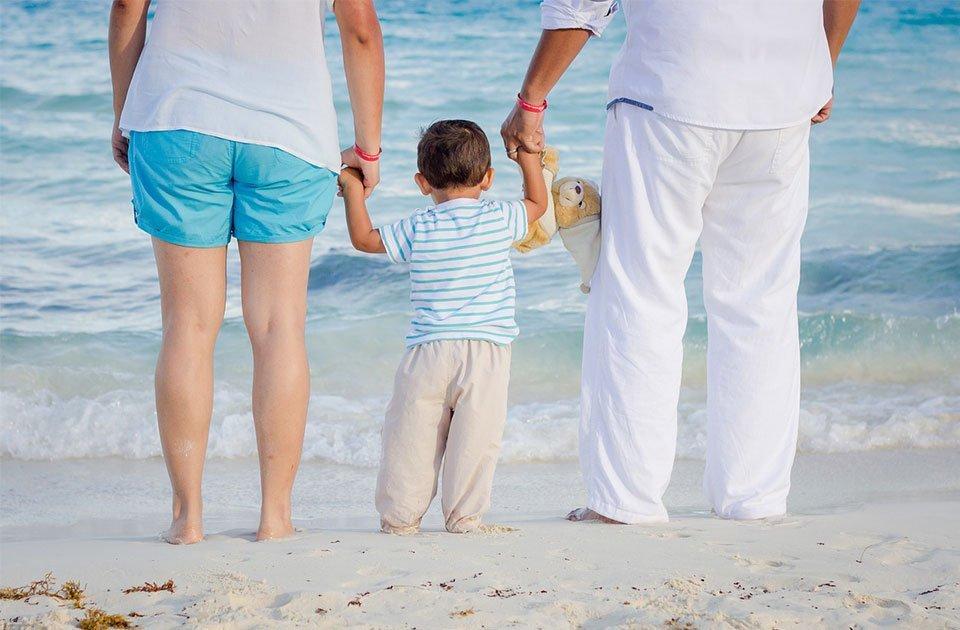 Sicilia Sud Orientale: Con Bambini dove andare?