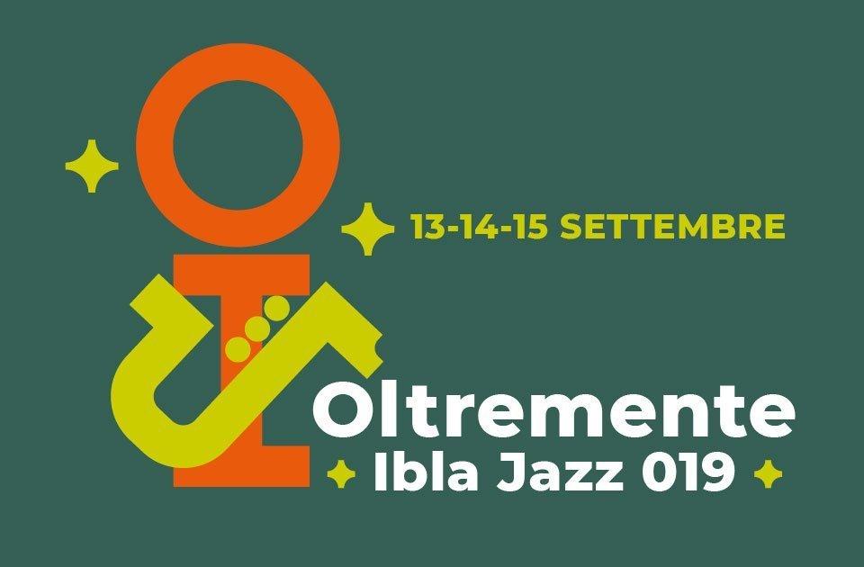 Ragusa Ibla Jazz 2019